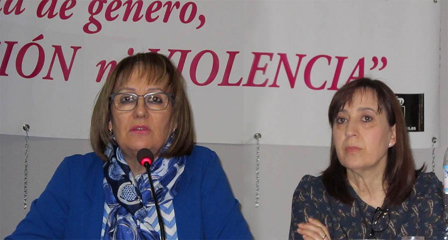 Comenzaron las Jornadas de Solidaridad y Cooperación, centradas en la Igualdad